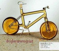 1030_p_mountain_bike_bonollo_grappa.jpg