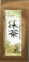 1033_p_te_matcha_cerimonia_giapponese.jpg