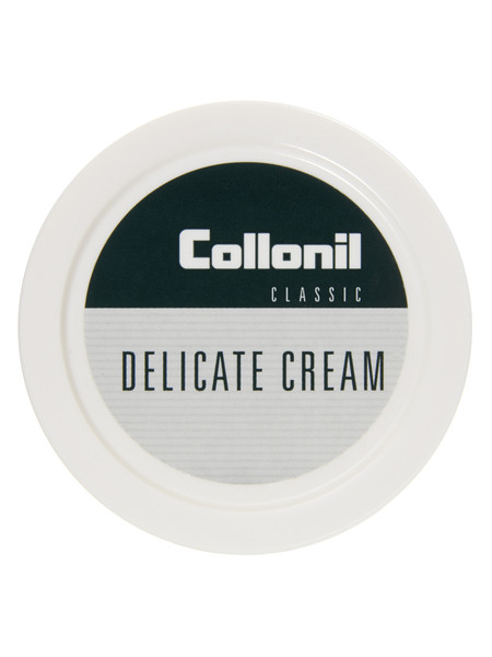 1059_p_delicate_cream_250ml.jpg