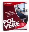1074_p_polvere_eudorex.jpg