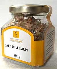 1075_p_sale_delle_alpi01.jpg