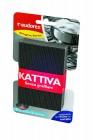 1089_p_kattiva_eudorex.jpg