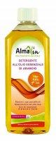 109_p_detergente_arancio_almawin.jpg