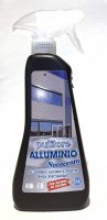 1125_p_pulitore_alluminio_novecento.jpg
