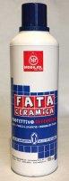 113_p_fata_ceramica_mobiliol.jpg