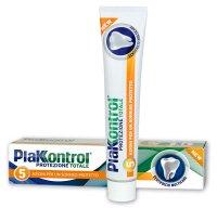 1174_p_plakkontrol_dentifricio_protezione_totale.jpg