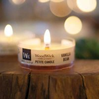 1194_p_woodwick_petite_candles.jpg