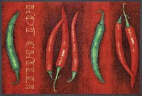 1220_p_hot_chili_wash+dry.jpg