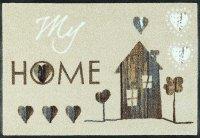 1227_p_my_home_wash+dry_tappetino.jpg