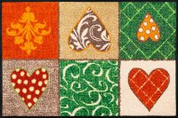 1236_p_tappetino_country_hearts.jpg