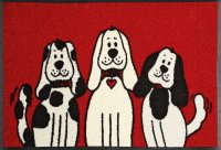 1237_p_three_dogs_50x75cm.jpg