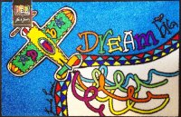 1239_p_dream_big_tappetino.jpg
