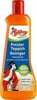 1279_p_poliboy_pulitore_tappeti_divani.jpg