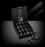 1295_p_cioccolatini_nuove_coccole_of_bonollo_240_gr.jpg