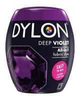 1311_p_dylon_dye_deepviolet_350g_uk_p120092_358x445.jpg