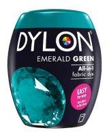 1312_p_dylon_dye_emeraldgreen_verde_smeraldo.jpg