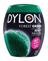 1314_p_dylon_dye_forestgreen_verde_foresta.jpg