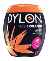 1315_p_dylon_dye_freshorange_arancione.jpg