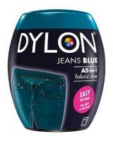 1317_p_dylon_dye_jeansblue.jpg