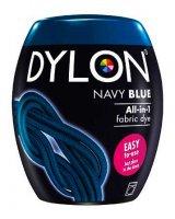1318_p_dylon_dye_navyblue_blu_scuro.jpg