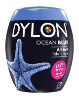 1319_p_dylon_dye_oceanblue_blu_oceano.jpg