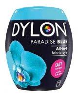 1321_p_dylon_dye_paradiseblue_celeste.jpg