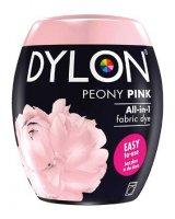 1323_p_dylon_dye_peonypink_rosa.jpg
