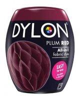1324_p_dylon_dye_plumred_bordeau.jpg