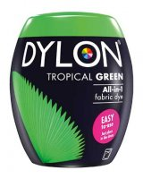 1329_p_dylon_dye_tropicalgreen_verde_tropicale.jpg