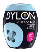 1331_p_dylon_dye_vintageblue_azzurro.jpg