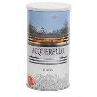 1334_p_acquerello_invecchiato_riso_carnaroli.jpg