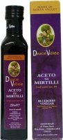 1350_p_aceto_mirtilli_douce_valle.jpg