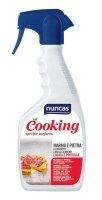 1373_p_drogheria_cooking_marmo_e_pietra_nuncas.jpg