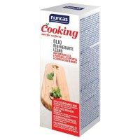 1375_p_cooking_olio_nuncas.jpg