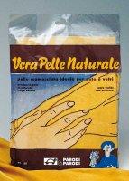1411_p_vera_pelle_naturale_scamosciata.jpg