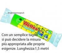 1412_p_wettex_magico_rullo_drogheria.jpg