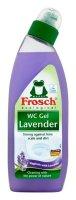 143_p_frosch_wc_gel_lavender_detersivo_per_wc_.jpeg