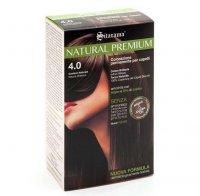 1448_p_naturidea_natural_premium_sitarama.jpg