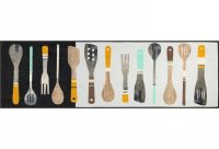1478_p_tappeto_cooking_tools_60x180cm.jpg