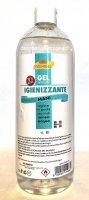 1482_p_gel_igienizzante_alcool_1litro.jpg