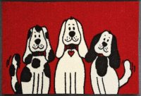 1522_p_three_dogs_40x60cm.jpg