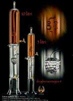 1531_p_colonna_spillatore_10_litri_bonollo_amarone.jpg