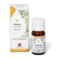 1545_p_fitomedical_olio_essenziale_origano_aroma.jpg