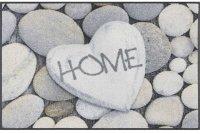 1567_p_pebble_stones_60x85cm.jpg