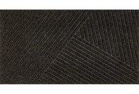 1575_p_dune_stripes_dark_brown_45x75cm.jpg