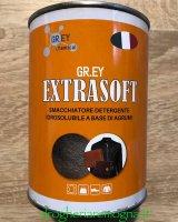 1580_p_grey_extrasoft_.jpg