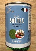 1581_p_grey_soltex_smacchiatore_tessuti.jpg