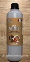 1589_p_grey_solmut_smacchiatore_montone.jpg
