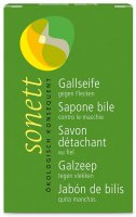 1603_p_sonnet_sapone_file_bile_naturale_smacchiante.jpg