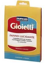 202_p_gioielli_panno_lucidante01.jpg